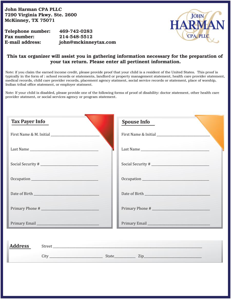 worksheet 1099 C Insolvency Worksheet Fiercebad Worksheet And – 1099 C Insolvency Worksheet