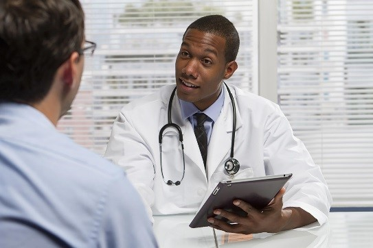 Image result for doctor